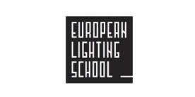 European Lighting School