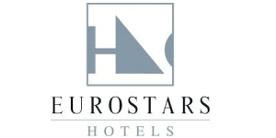 Eurostars Hotels